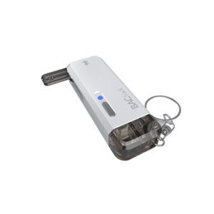 BACtrack Alcohol Breathalyzer Archives | Direct Supply FZC